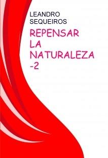 REPENSAR LA NATURALEZA -2