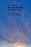 Mi libro inédito
