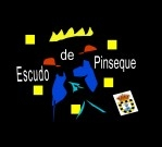 Escudo de Pinseque
