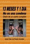13 MESES Y 1 DIA no es una condena