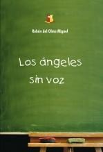 Libro Los ángeles sin voz, autor Editorial GrupoBuho