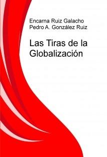 Las Tiras de la Globalización