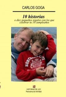 10 historias