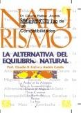 Naturismo - El Tao de las Compatibilidades