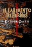 El laberinto de Hermes
