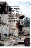 EL ATAQUE ISRAELI A IRAK  - 50 AÑOS DE TERRORISMO SIONISTA