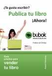 Guía Práctica para vender tu libro (versión actualizada)