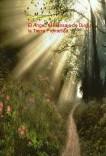 El Angel, el Mensaje de Dios y la Tierra Prometida
