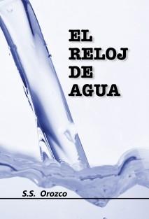 El reloj de agua