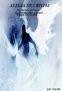 Elegia De Cristal