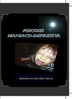 Psicosis Maniaco Depresiva