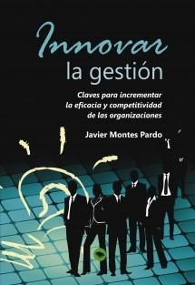 Innovar la gestión