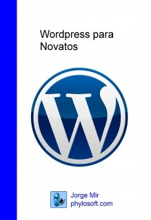 pdf wordpress online