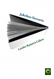 Jukebox literario