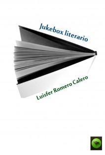 Jukebox literario
