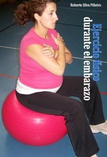 Ejercicio físico durante el embarazo
