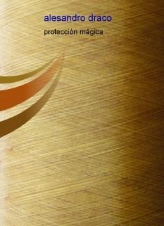 protección mágica