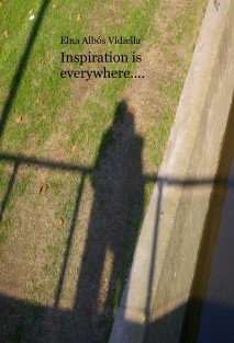 Inspiration is everywhere...