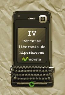 IV Concurso literario de hiperbreves movistar