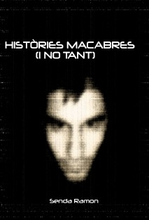 Històries macabres (i no tant)