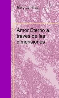 Amor Eterno a traves de las dimensiones