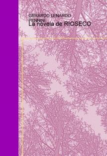 La novela de RIOSECO