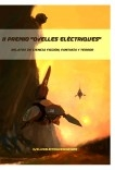 """II Premio """"Ovelles Elèctriques"""""""