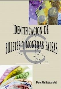 Identificacion de Billetes y Monedas Falsas