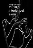 Vuelo al interior del alma