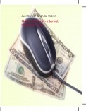 Gane dinero en internet haciendo clics