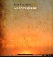 Antología del siglo XX (Poemas)