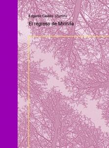 El regreso de Mirinda