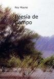 Poesía de Campo