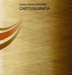CARTO(N)GRAFÍA