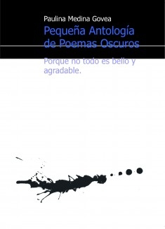 Pequeña Antología de Poemas Oscuros