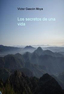 Los secretos de una vida