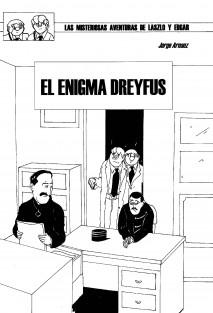 El enigma Dreyfus