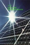Central solar fotovoltaica (Memoria)