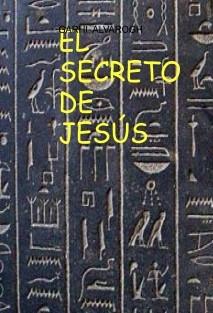 EL SECRETO DE JESÚS