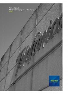 Informe anual 2008 (Edición 2009)