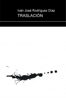 TRASLACIÓN