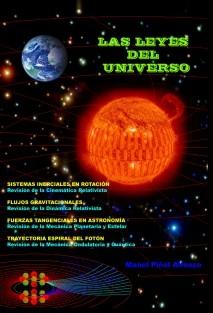 LAS LEYES DEL UNIVERSO