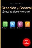 Creación y Control - ¡Graba Tu Disco y Véndelo!
