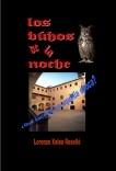 LOS BÚHOS DE LA NOCHE