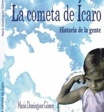 La cometa de Ícaro