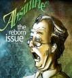 Absinthe, The reborn issue #0
