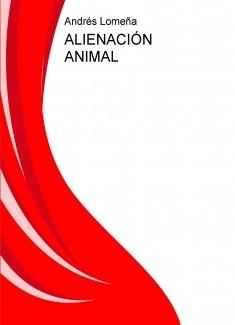 ALIENACIÓN ANIMAL