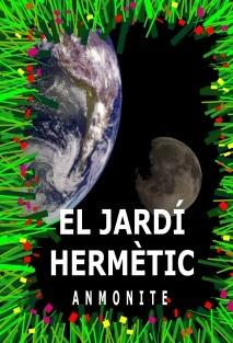 EL JARDÍ HERMÈTIC