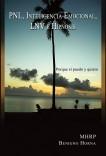PNL, Inteligencia Emocional, LNV, Hipnosis por Benigno Horna