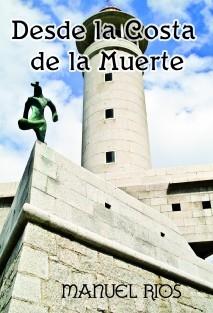 Desde la Costa de la Muerte (edición de bolsillo)